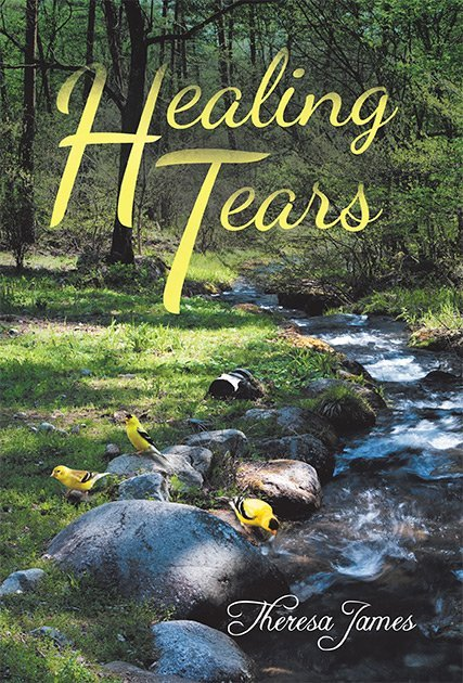 Healing Tears